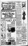 Leicester Daily Mercury Tuesday 12 January 1926 Page 5