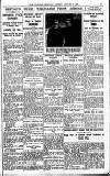 Leicester Daily Mercury Tuesday 12 January 1926 Page 7