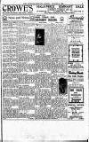 Leicester Daily Mercury Tuesday 12 January 1926 Page 9