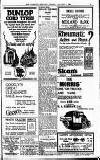 Leicester Daily Mercury Tuesday 12 January 1926 Page 11