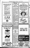 Leicester Daily Mercury Tuesday 12 January 1926 Page 12