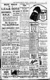 Leicester Daily Mercury Tuesday 12 January 1926 Page 13