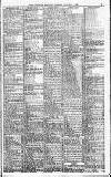 Leicester Daily Mercury Tuesday 12 January 1926 Page 15