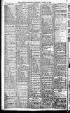 Leicester Daily Mercury Wednesday 13 January 1926 Page 2