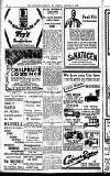 Leicester Daily Mercury Wednesday 13 January 1926 Page 4