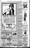 Leicester Daily Mercury Wednesday 13 January 1926 Page 5