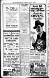 Leicester Daily Mercury Wednesday 13 January 1926 Page 6