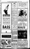 Leicester Daily Mercury Wednesday 13 January 1926 Page 11
