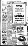 Leicester Daily Mercury Wednesday 13 January 1926 Page 12