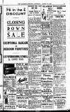Leicester Daily Mercury Wednesday 13 January 1926 Page 13