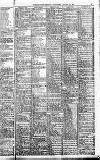 Leicester Daily Mercury Wednesday 13 January 1926 Page 15
