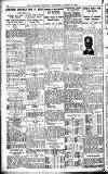 Leicester Daily Mercury Wednesday 13 January 1926 Page 16
