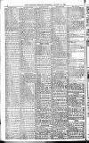 Leicester Daily Mercury Thursday 14 January 1926 Page 2