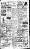 Leicester Daily Mercury Thursday 14 January 1926 Page 3