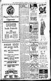 Leicester Daily Mercury Thursday 14 January 1926 Page 5
