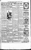 Leicester Daily Mercury Thursday 14 January 1926 Page 9