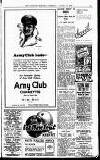Leicester Daily Mercury Thursday 14 January 1926 Page 11