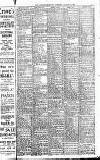 Leicester Daily Mercury Thursday 14 January 1926 Page 15