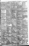 THE LEICESTER MERCURY, FRIDAY, JANUARY 29, 1926. PROPERTY TO LET.