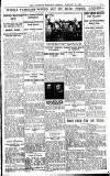 THE LEICESTER MERCURY, TUESDAY, FEBRUARY 16, 1926.,