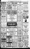 HIGH ST. CINEMA MONDAI% TUFADAV, WEDNIPSDAY. Daily Con fl ation* 2.11 to 111.31. THE RAT teal ring IVOR NOVELLO and