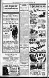 1926 PRICES RANGE FROM