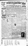 THE LEICESTER MERCURY, THURSDAY, Ist OCTOBER, 1931.