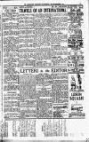 H. F. LANCASTER P.8.0.A, NATIONAL. HEALTH INSURANCII OPTICIANS. 53a, LONDON ROAD, LEICFSTBL (Corner of Nelson Telep o at , No.