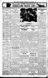 'THE LEICESTER MERCURY, THURSDAY. 17th DECEMBER, 1931.