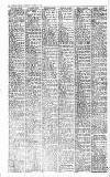 Leicester Daily Mercury Wednesday 04 January 1950 Page 2