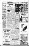 Leicester Daily Mercury Wednesday 04 January 1950 Page 4