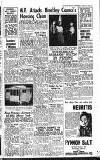 Leicester Daily Mercury Wednesday 04 January 1950 Page 7