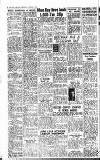 Leicester Daily Mercury Wednesday 04 January 1950 Page 8