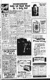 Leicester Daily Mercury Wednesday 04 January 1950 Page 9
