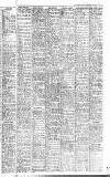 Leicester Daily Mercury Wednesday 04 January 1950 Page 11