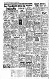 Leicester Daily Mercury Wednesday 04 January 1950 Page 12