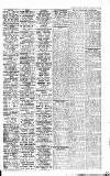 Leicester Daily Mercury Friday 06 January 1950 Page 3