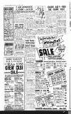 Leicester Daily Mercury Friday 06 January 1950 Page 4