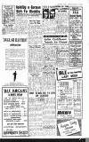 Leicester Daily Mercury Friday 06 January 1950 Page 5