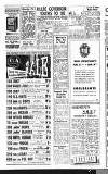 Leicester Daily Mercury Friday 06 January 1950 Page 6