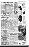 Leicester Daily Mercury Friday 06 January 1950 Page 7