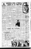 Leicester Daily Mercury Friday 06 January 1950 Page 8