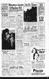Leicester Daily Mercury Friday 06 January 1950 Page 9