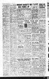 Leicester Daily Mercury Friday 06 January 1950 Page 10