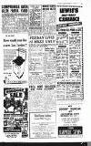 Leicester Daily Mercury Friday 06 January 1950 Page 11