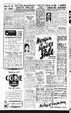 Leicester Daily Mercury Friday 06 January 1950 Page 12