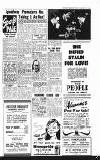 Leicester Daily Mercury Friday 06 January 1950 Page 13