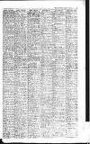 Leicester Daily Mercury Friday 06 January 1950 Page 15