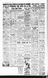 Leicester Daily Mercury Friday 06 January 1950 Page 16