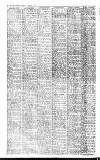 Leicester Daily Mercury Saturday 07 January 1950 Page 2